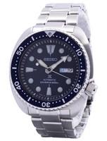Seiko Prospex Diver(SRP777, SRP773, SRP775, SRP779) mit 4R36 Werk massiv reduziert + 10% Coupon