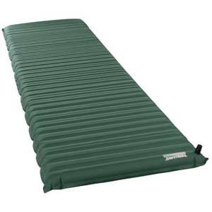 Therm-A-Rest NeoAir Voyager regular wide Isomatte fuer 59 Euro