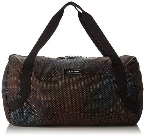 Dakine Damen Women's Stashable Duffle 33l Reisetasche