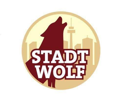 [Online] Stadtwolf-Hundefutter