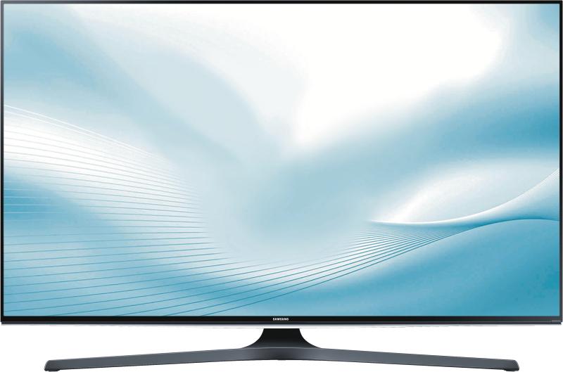 Samsung UE 60 J 6289 SUXZG für 429€ statt 783€ @idealo (45% Rabatt)
