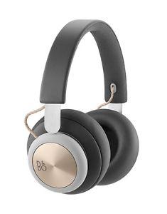 Bang & Olufsen Beoplay H4 Over-Ear-Kopfhörer (BT 4.2) für 199,90€ [Ebay]
