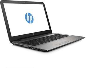 [Amazon] HP 250 G5 SP (Z3A01ES) 39,6 cm (15,6 Zoll / HD ) Business Laptop (Notebook mit: Intel Core i3-5005U, 1 TB HDD, 8 GB RAM, Intel HD Graphics, Win 10 Home) grau/silber