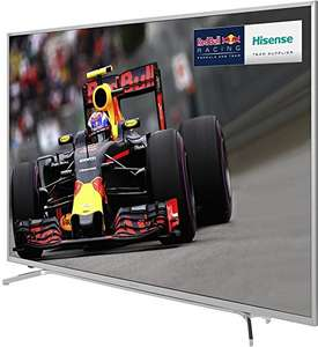 [AMAZON] Hisense H55M7000 - 4K ULED / HDR (8+FRC) / VA-Panel / 100Hz / Neuer Bestpreis