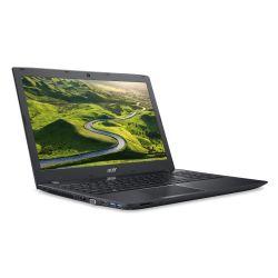 Acer Aspire E5-575-57NR mit i5-6267U, Iris 550 Grafik, 256GB SSD, 8GB RAM, 15,6 Zoll Full-HD matt bei Cyberport