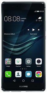 Huawei P9 Plus Smartphone ohne Simlock  @eBay 399€