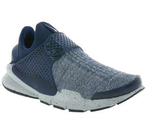 NIKE Sock Dart Special Edition Premium Sneaker bei Outlet49