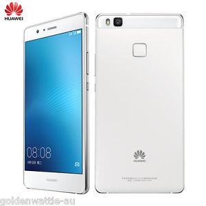 Huawei P9 Lite Silber [3GB RAM / 16GB ] [Ebay]