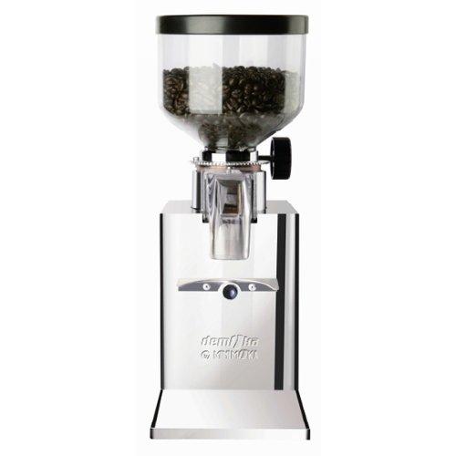 Demoka GR-203 Amazon.fr WHD solide Kaffeemühle für Einsteiger