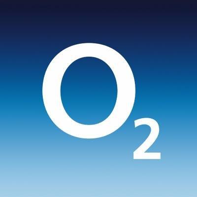 o2&PlayStore: Eine App bis 5€ kostenlos aus dem PlayStore laden (Neukunden)