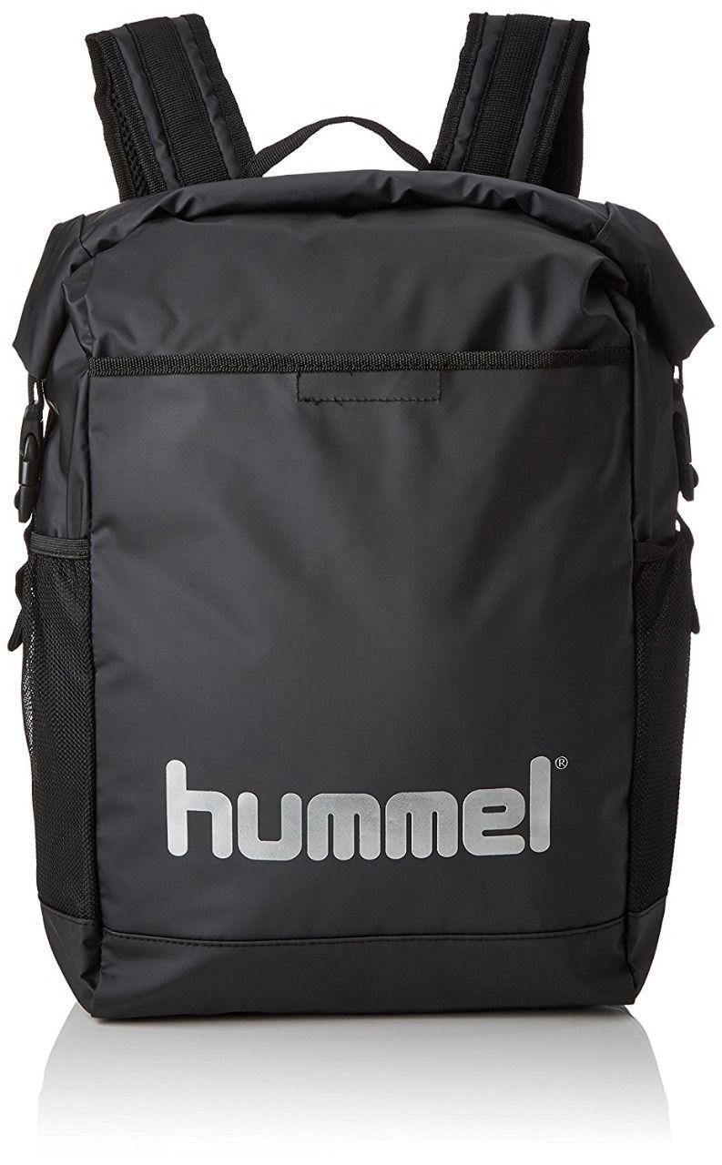 [AMAZON PRIME] Hummel Rucksack [18 Liter]