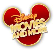 Disney Movies & More * Neue Prämien kurz vor Einstellung