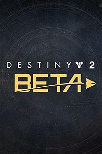 Destiny 2: Open Beta - freier Zugang für alle ab 21.-24.07. [ab 19 Uhr] [PS4 / XBO]