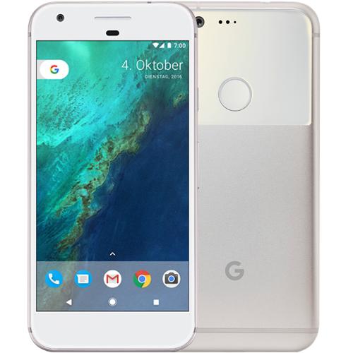 Google Pixel mit Telekom Magenta S für 996,70€ (Magenta 1 nur 756,70€)