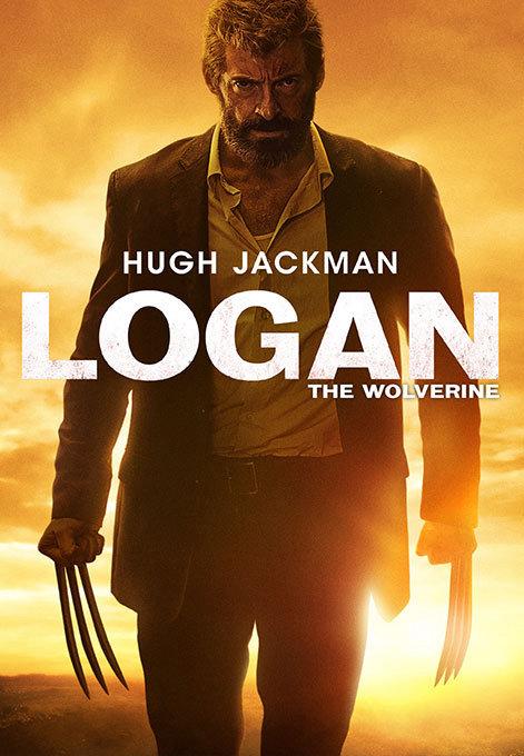 »Logan« (HD) für 0,99€ bei MyVideo leihen