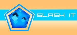 [Steam] Slash It gratis statt 0,99€ @ IndieGala (Sammelkarten, sehr postive Nutzerreviews)