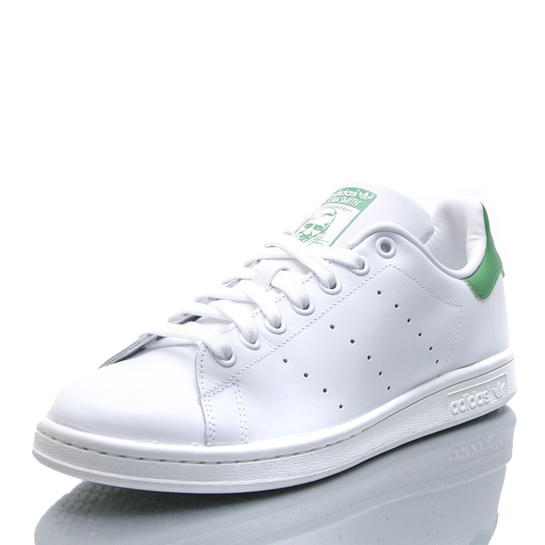 Adidas Stan Smith in gängigen Größen ( ab 42 -46 ) für nur 45€ inklusive Versandkosten