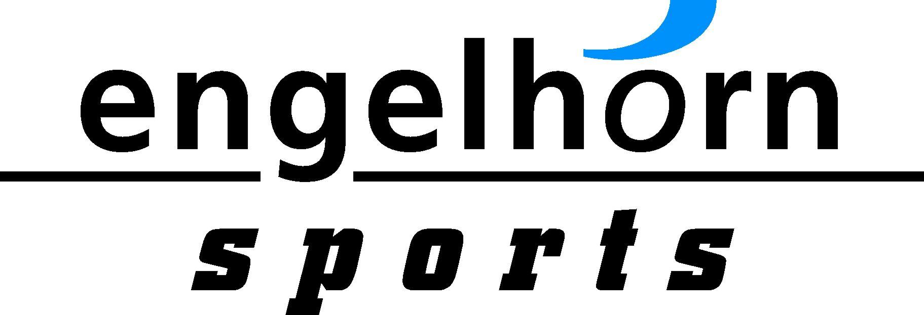 10€ Gutschein Engelhorn Sports