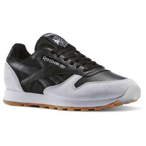 Reebok Classic Leather Perfect Split für NUR 52,91€