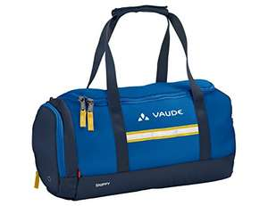 [amazon.de] Vaude Kindertasche Snippy, 10 l, blau