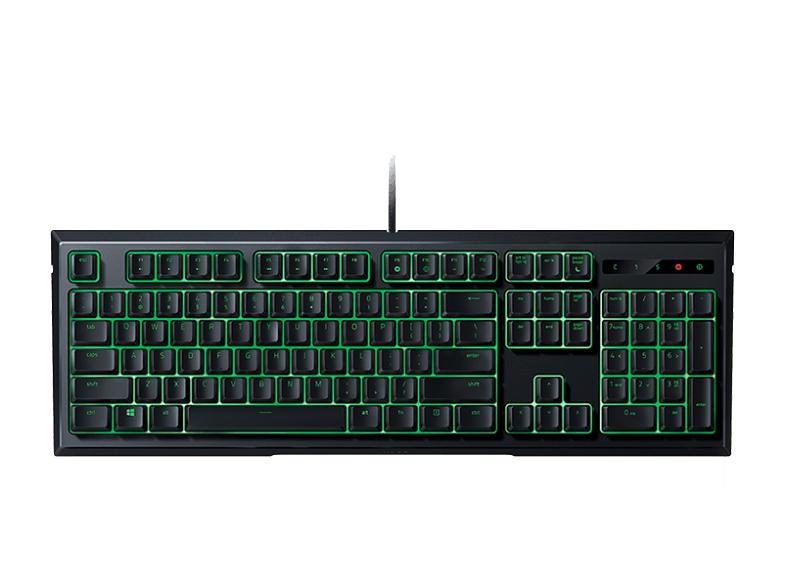 RAZER Ornata Gaming-Tastatur Vgp 85,40