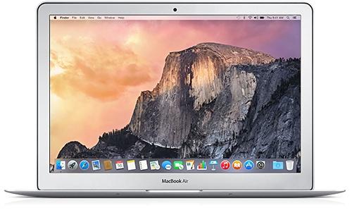 MacBook Air bei Saturn Köln für 888,- Euro