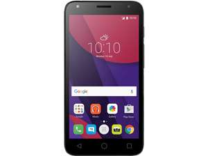 Alcatel Pixi nur 49€ inkl. Versand !!! /5 Zoll / Android 5.1