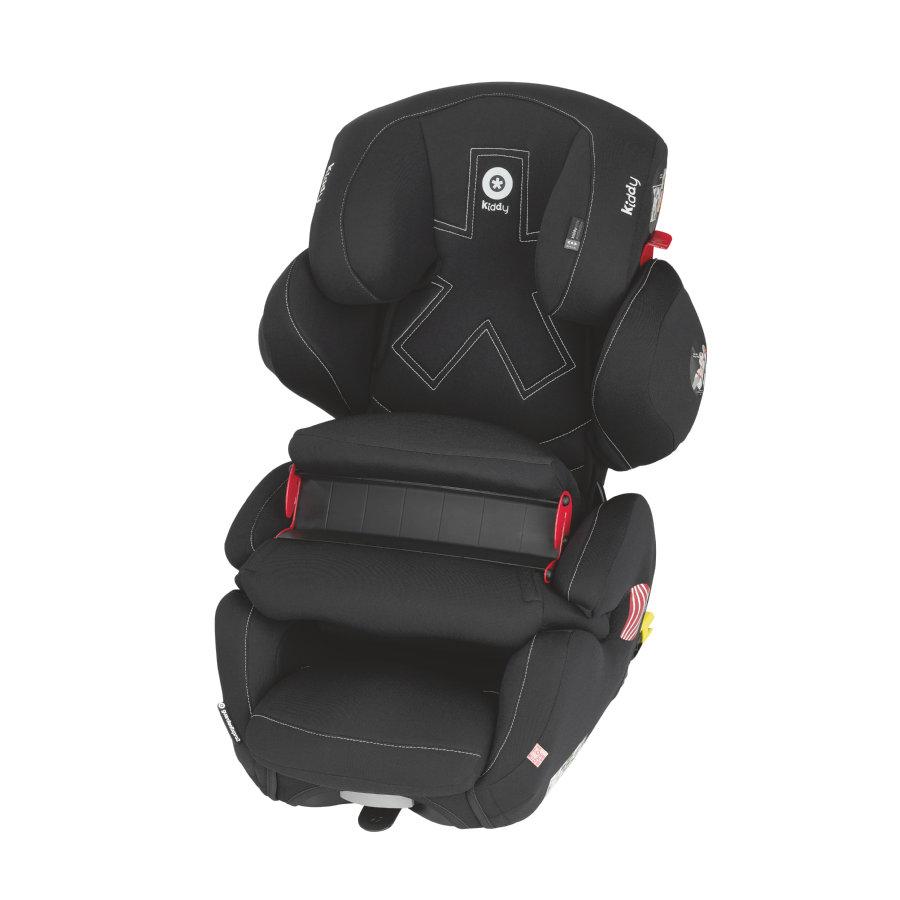 Kindersitz kiddy Guardianfix Pro 2 für 167,31€ bei [babymarkt]