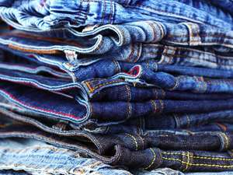 3 Sale-Artikel kaufen, nur 2 zahlen bei Jeans Direct *verlängert*