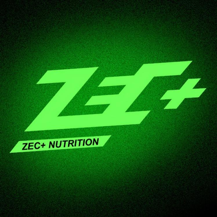 50% Rabatt auf Zec+ Produkte