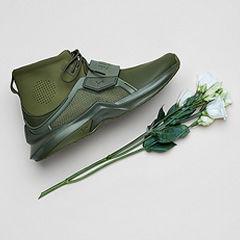 50% Rabatt auf Puma Schuhe