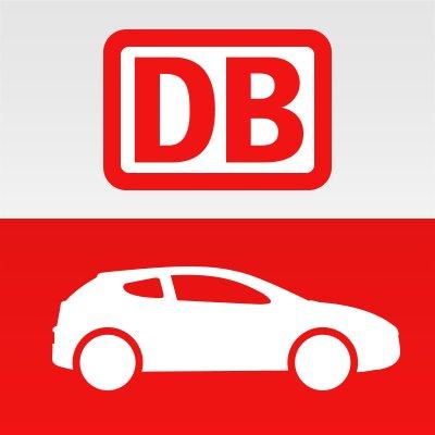 Flinkster Carsharing Anmeldung kostenlos (bundesweiter Tarif) statt 29€