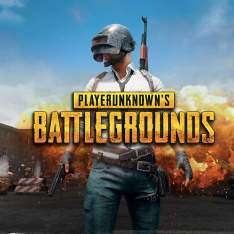 PlayerUnknown's: Battlegrounds (Steam) für 21,48€ [CDKeys]