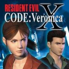 Resident Evil Code: Veronica X  (PS4) ab 9,70€ (Amazon + PSN Store + Game UK)
