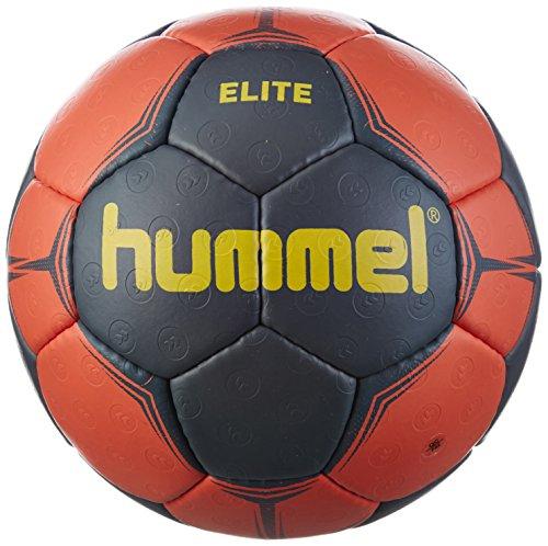 Wieder verfügbar, neuer Bestpreis: Handball Hummel Elite Größe 2