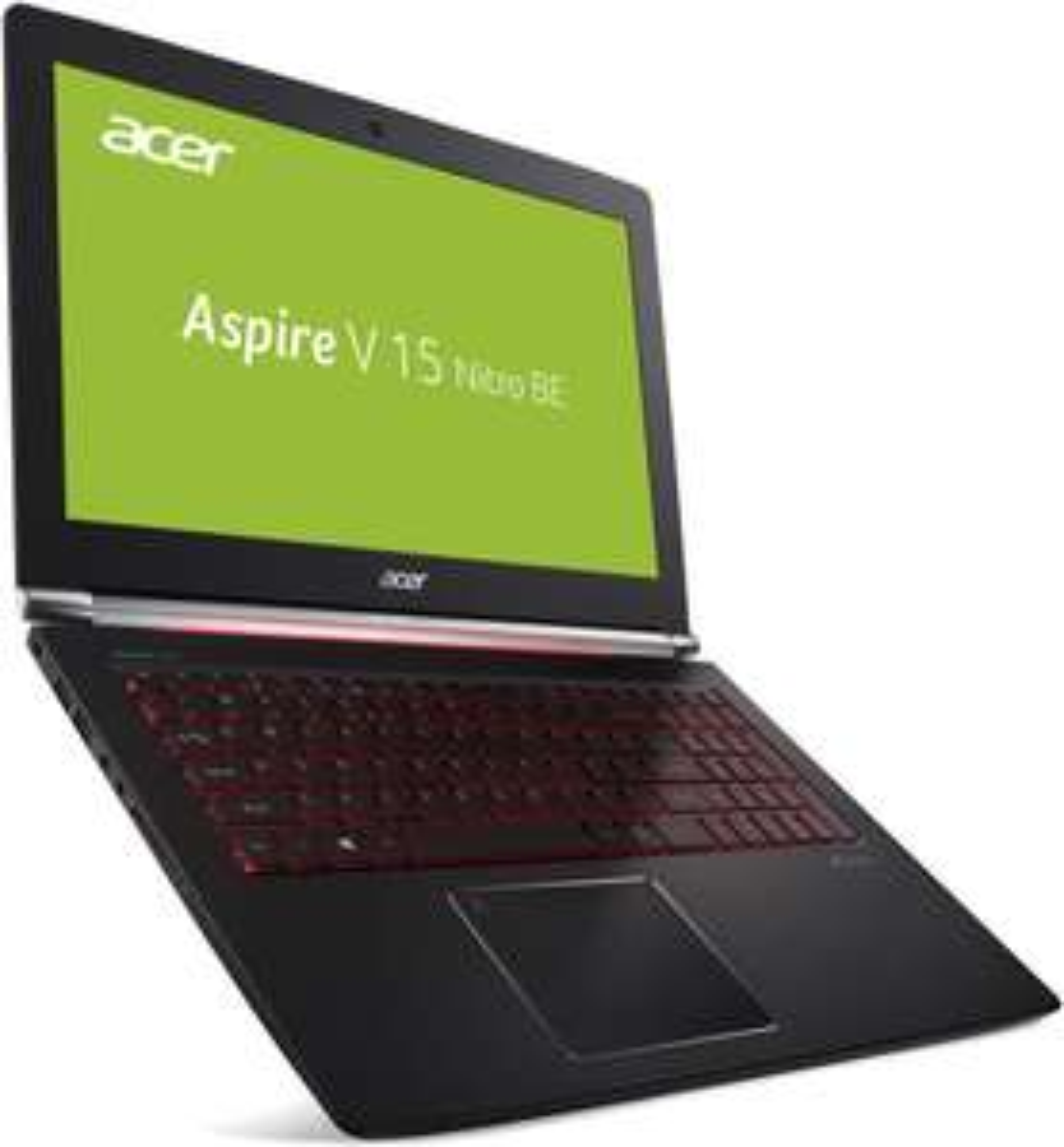 """15"""" FHD IPS matt 2,5 kg i5-7300HQ Geforce GTX 1060 6GB  256GB SSD 1TB  8GB DDR-4  Thunderbolt 3"""