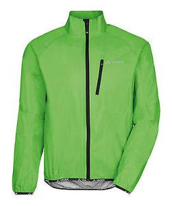 Vaude Drop Jacket III Herren Radjacke - Größen S & M