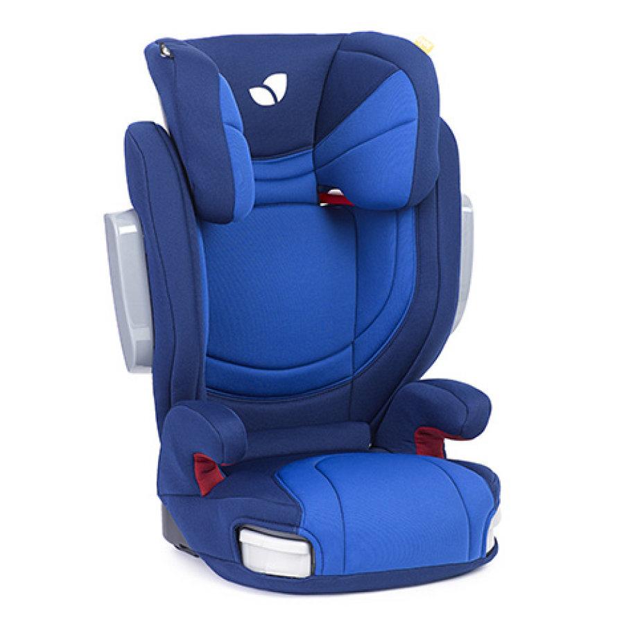 Joie Kindersitz Trillo LX Calypso für 74,99€ bei [babymarkt]