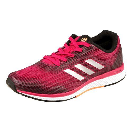 "[Jogging point] ""Tageskracher"" Damen Laufschuh adidas Mana Bounce 2 Aramis"