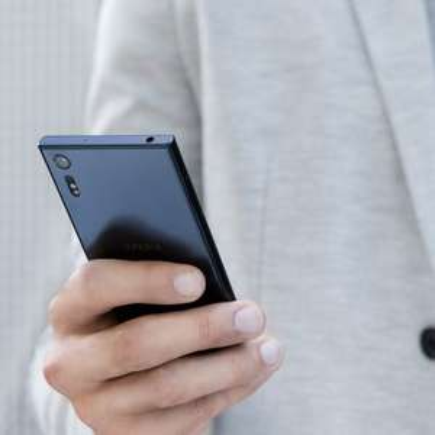Sony Xperia XZ für 1 € im Otelo Darmstadt (18,98 €) Lilien Fan-Tarif mit Allnet Flat & 3 GB UMTS