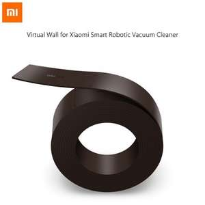 Mi Invisible (Virtual) Wall für Xiaomi Saugroboter Magnetband