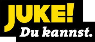 Juke.com 30 tage kostenlos testen und 500 payback pkte dafür bekommen.