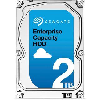 [Mindfactory SchnäppShop]*refurbished* 2 TB Seagate Enterprise 59€+ Versand