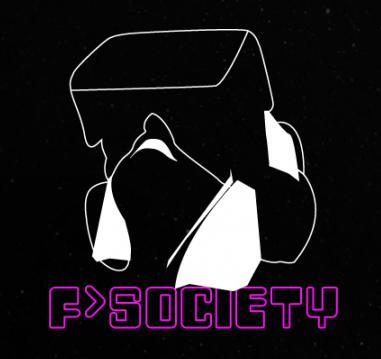 [Groupon] FSociety Leipzig - HTC Vive VR Gaming | 40% reduziert - z.B. 60 min. VR Gaming für 1 Person nur 17,90€