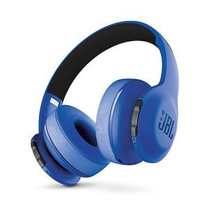 JBL Everest 300 Bluetooth Kopfhörer für 66€ (T-Onlineshop)