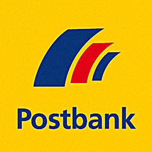 Postbank Giro extra plus Girokonto – mit 150€ Amazon-Gutschein und 2 Freiflüge