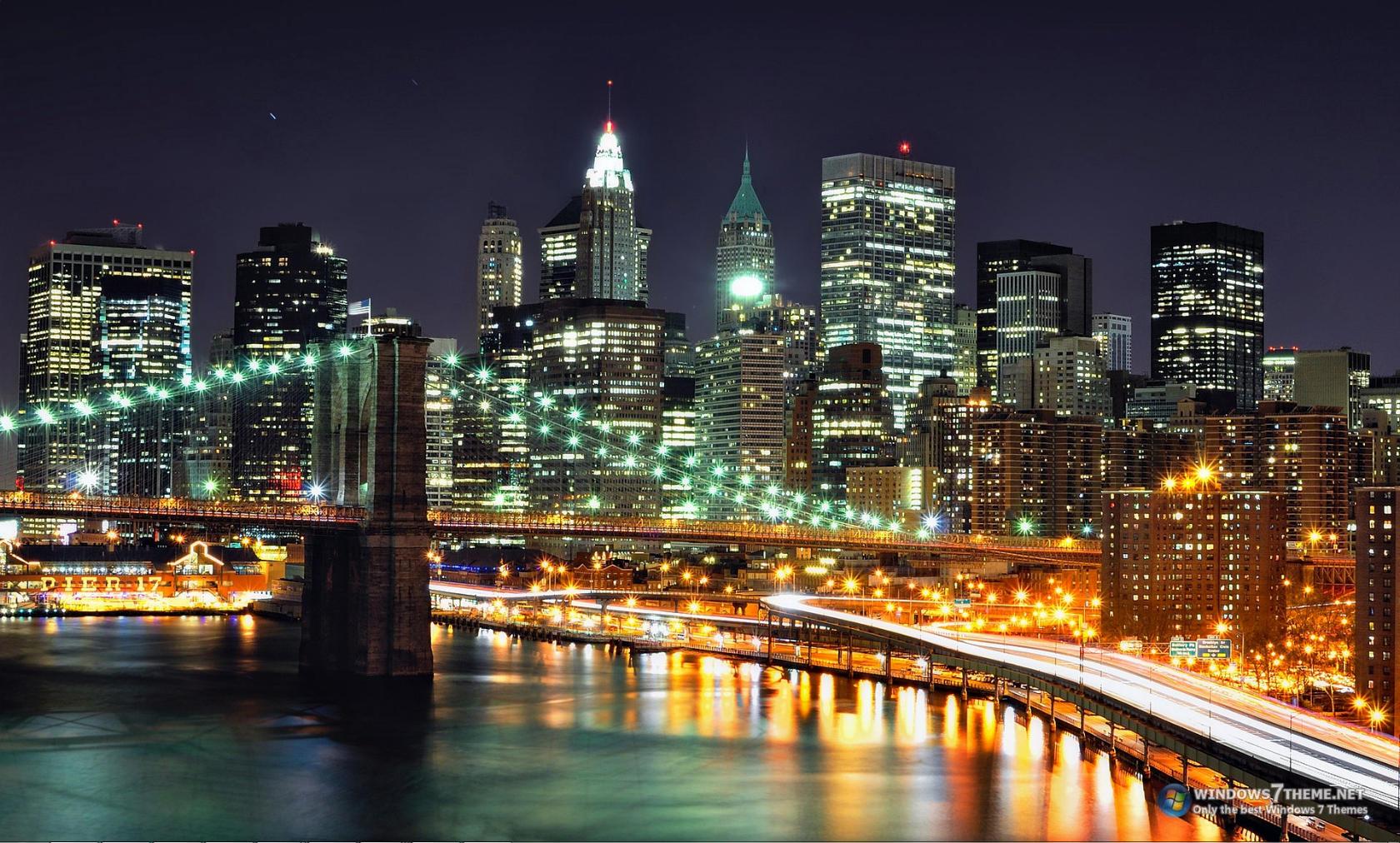 Günstige Direktflüge von Düsseldorf in die USA, z.B. Düsseldorf nach New York Hin und Rückflug für 319€ mit der Lufthansa