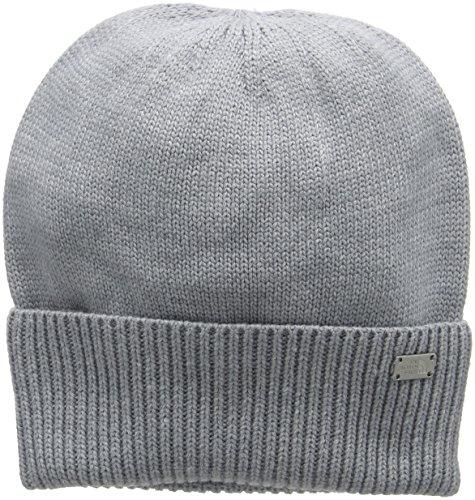 (Amazon Prime) North Face Damen Mütze grau für 12,80 statt ca. 19,95