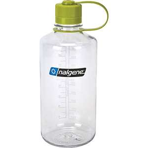 [Amazon] Nalgene Trinkflasche Everyday 1l