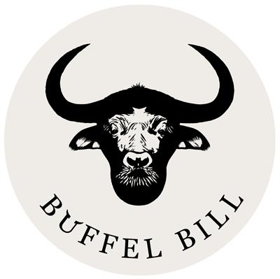25% Rabatt auf alle ab 39,90 € Mindestbestellwert bei Buffel Bill